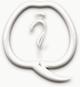Logo Qarchlab piccolo
