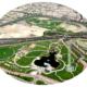 EMBLEM DUBAI